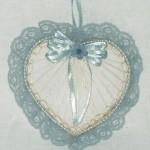 abaca-heart-blue-1