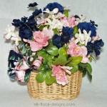 basket-table-navy-pink-1