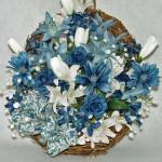 basket-wall-blues-1