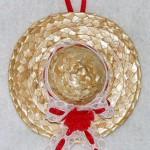 hat-mini3-red-1