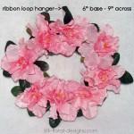 wreath-mini6-pink-1